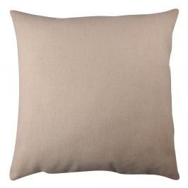 Béžový polštář Ivippo