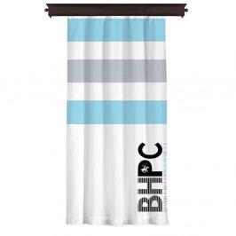 Závěs BHPC Paige, 140x260cm