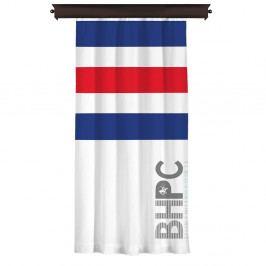Závěs BHPC Bobby, 140x260cm