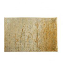 Koberec Vina Gold, 78x300 cm