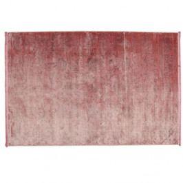 Koberec Natural Powder, 156 x 230 cm