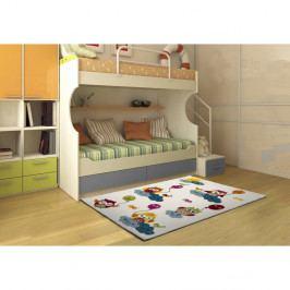 Dětský koberec Universal Katy Buhos, 120 x 170 cm
