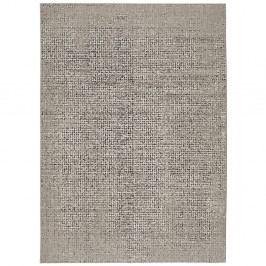 Béžový koberec Universal Stone Beig, 140x200cm