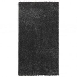 Šedý koberec Universal Veluro Gris, 160x230cm