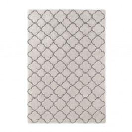 Světlý koberec Mint Rugs Grace, 200x290cm