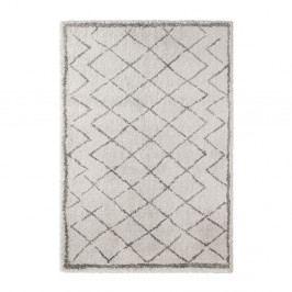 Světlý koberec Mint Rugs Belle, 200x290cm