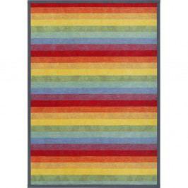 Oboustranný koberec Narma Luke Multi, 160 x 230 cm