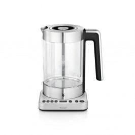 Rychlovarná konvice na vodu 2v1 WMF Lono Tea, 1,7 l