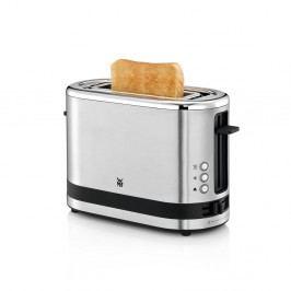 Nerezový toastovač WMF KITCHENminis