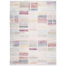 Barevný koberec Universal Alice, 80x150cm