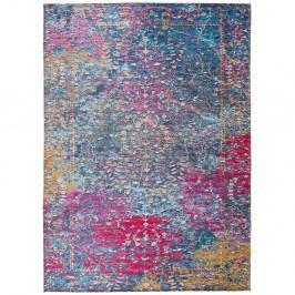 Fialový koberec Universal Alice, 80x150cm