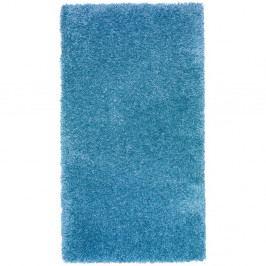 Modrý koberec Universal Aqua, 100 x 150 cm