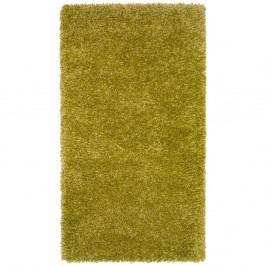 Zelený koberec Universal Aqua, 160x230cm