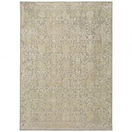 Béžový koberec Universal Isabella, 160x230cm