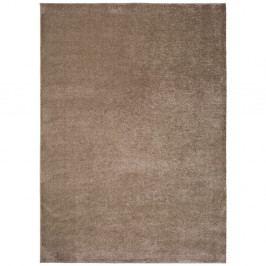 Hnědý koberec Universal Montana, 120x170cm