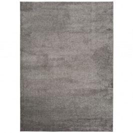 Tmavě šedý koberec Universal Montana, 120x170cm