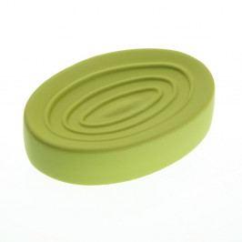 Zelená mýdlenka Versa Clargo