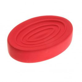 Červená mýdlenka Versa Clargo