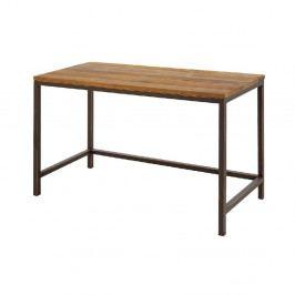 Pracovní stůl Interstil Vintage, 120x55cm