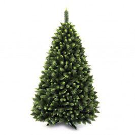 Umělý vánoční stromeček DecoKing Alice, výška 2,8m