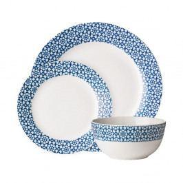 Set 12 ks nádobí Premier Housewares