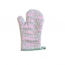 Ochranná chňapka Premier Housewares Lola Oven Glove Single