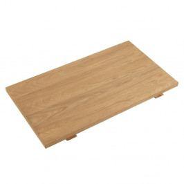 Deska k rozšíření stolu Actona Brentwood