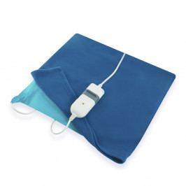 Modrý elektrický polštář InnovaGoods Blue