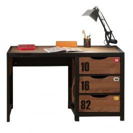 Pracovní stůl Vipack Alex