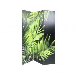 Paravan PT LIVING Palm