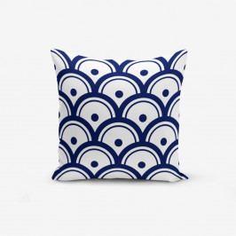 Povlak na polštář Minimalist Cushion Covers Liandnse Geometric, 45x45cm