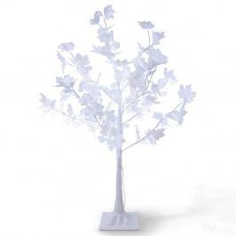 Dekorativní LED stromeček DecoKing Maple, výška 1m