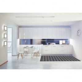 Běhoun Floorita Oslo Dark Grey, 60 x 240 cm