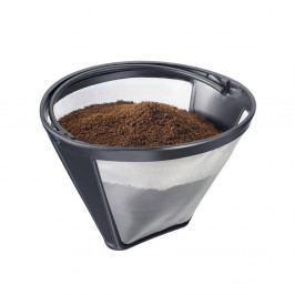 Sítko na kávu Westmark Kaffee