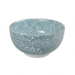 Porcelánová miska Tokyo Design Studio Hiromi,ø16cm