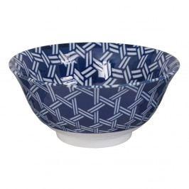 Porcelánová miska Tokyo Design Studio Makoto,ø14,9cm