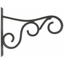 Nástěnná konzole EgoDekor Cassis, délka25cm