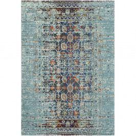 Koberec Safavieh Davide, 231 x 154 cm