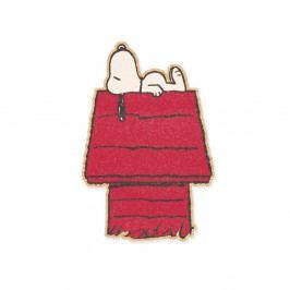 Korková dekorace Really Nice Things Snoopy