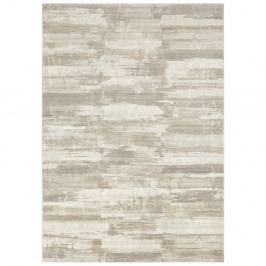 Světle krémový koberec Elle Decor Arty Cavaillon, 120 x 170 cm