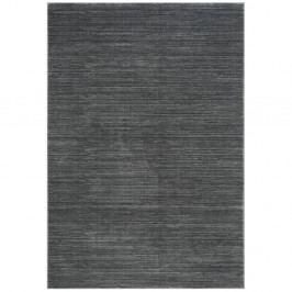 Šedý koberec Safavieh Valentine, 228 x 154 cm