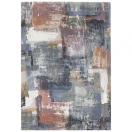 Koberec Elle Decor Arty Bayonne, 120 x 170 cm