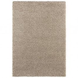 Hnědobéžový koberec Elle Decor Lovely Talence, 160 x 230 cm