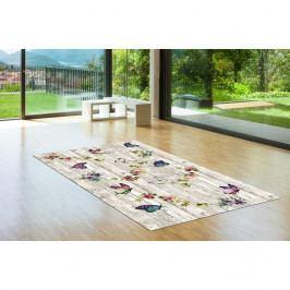 Odolný koberec Vitaus Pahma, 80 x 150 cm