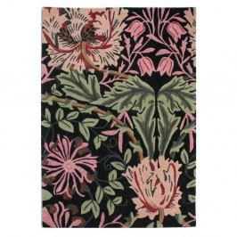 Ručně tkaný koberec Flair Rugs Honeysuckle, 120x170cm
