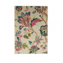 Ručně tkaný koberec Flair Rugs Iris, 160x230cm
