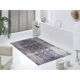Odolný koberec Vitaus Becky, 120 x 180 cm