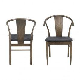 Jídelní židle Interstil Janik