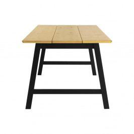 Rozkládací jídelní stůl Actona Elliot