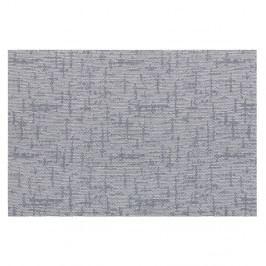 Šedé prostírání Tiseco Home Studio Melange, 45 x 30 cm